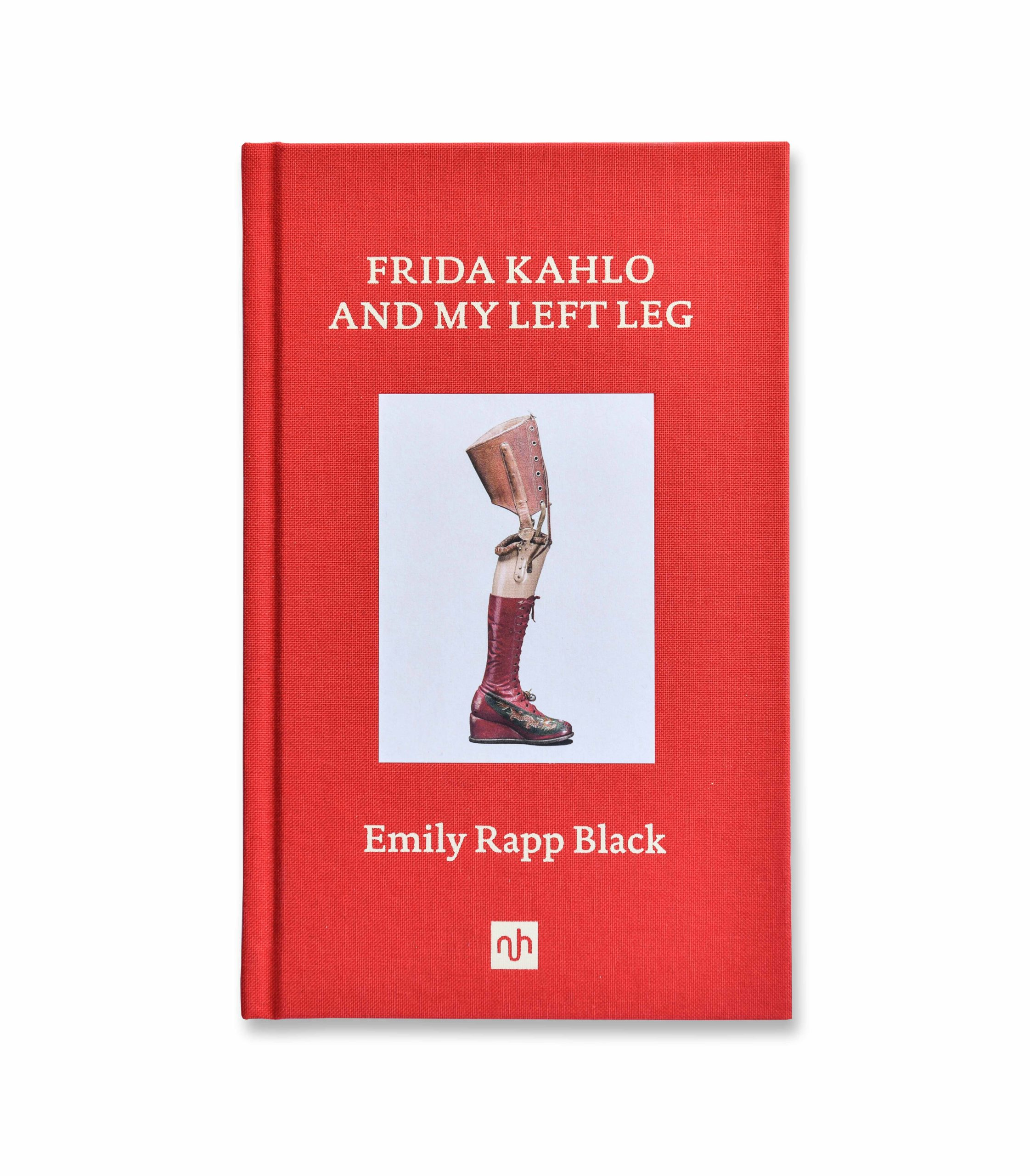 FKML-1-single-COVER-MR