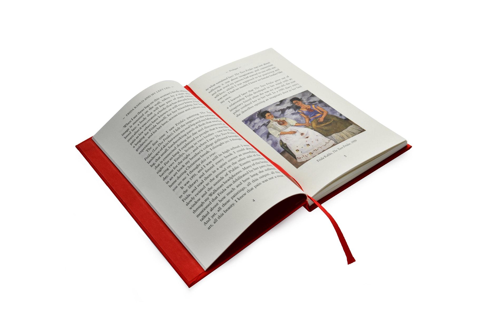 FKML-3-single-book-INSIDE-threequarters-MR