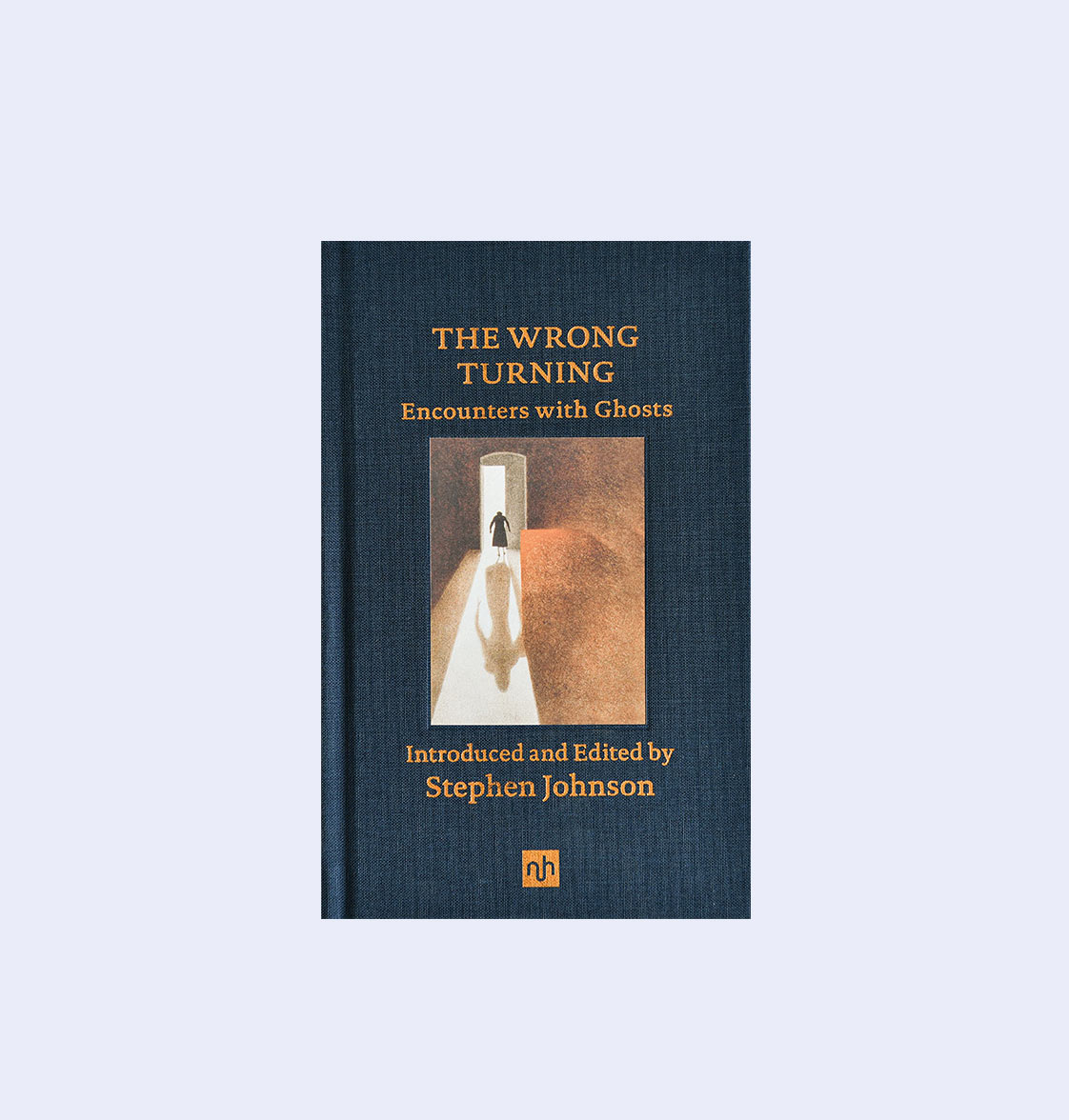_THE-WRONG-TURNING-Single-Book-Detail